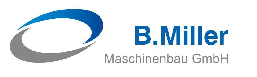 Miller Maschinenbau